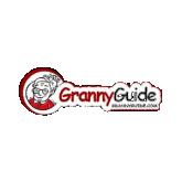 Granny Guide