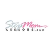 StepMom Lessons