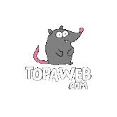 Topa Web