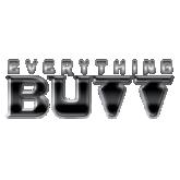 Everything Butt