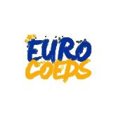 Euro Coeds