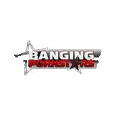 Banging Pornstars