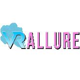 VR Allure