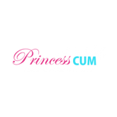 Princess Cum