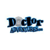 Doctor Adventures