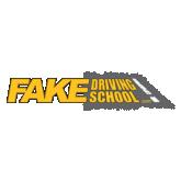 Fake Driving School