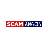 Scam Angels