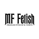 MF Fetish