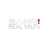 Bang Real Milfs
