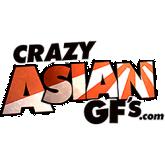 Crazy Asian G Fs