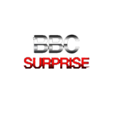 BBC Surprise