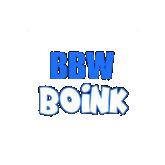 BBW Boink