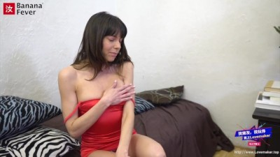 The Young Latina wants to Bang her Asian Yoga Instructor for a Long Time