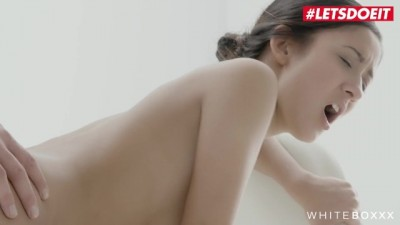 Darcia Lee Stunning Hungarian Young Passionate Pussy Pounding