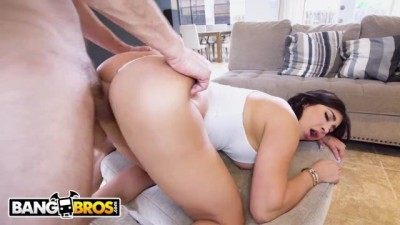 Thicc Latin PAWG Valerie Kay Compilation Video