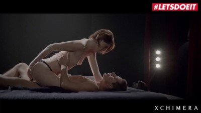 Anny Swix Stunning Slovakian Young Erotic Fantasy Pussy Fuck