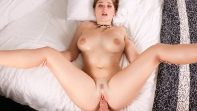Big Tit Cute first Porn Casting - Sextop