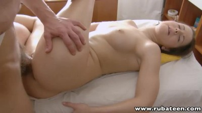 European Czech Firm Tits Young Argentina Massage Fucked