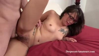 Raw Casting Desperate Amateurs Compilation Hard Sex
