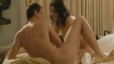 Julie Graham Between The Sheets, Milf Hardcore