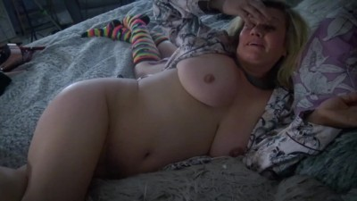 Lesbian 18 Year old