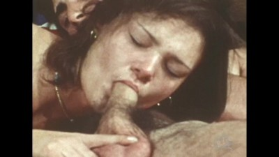 Hot Teen Takes a Dick and Gets a Facial