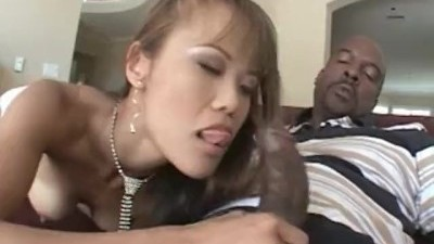 Mia Smiles - Afro Invasian 4