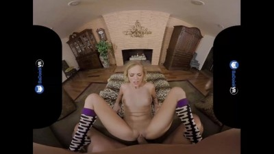 Reality POV BLONDE BABES Compilation Part 3