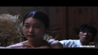Choe Seon-Mi in only my Husband does not know