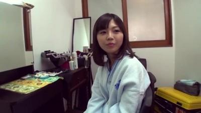 Debut Vol.43 ~天真爛漫パイパン娘~ パート1