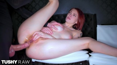 Bree Daniels Has The Best Anal Sex Of Her Life