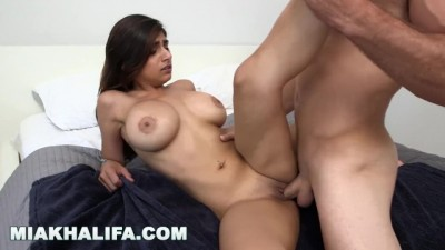 Sean Lawless Gets His Dick Sucked In The Shower