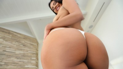 Teens Loves huge Cocks - Juicy Josie