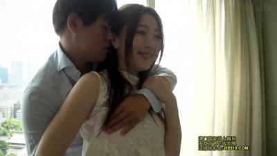 cute japanese girl - amateur porn