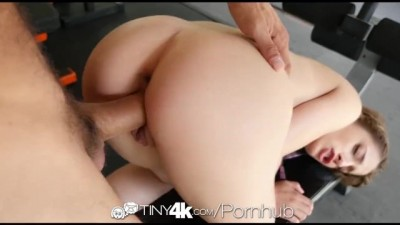 After School Studying Makes Teens Pussy Soaked