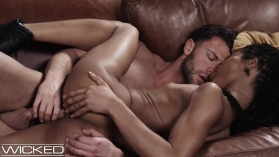 Kira Noir must Prove she's over her Ex