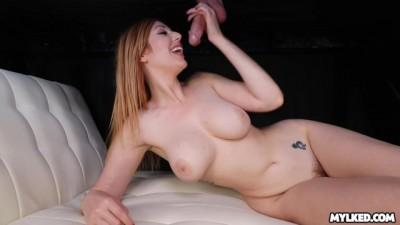 Lauren Phillips Porn Massage