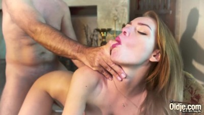 Teen Fuck Compilation with Blowjobs and Facial Cumshots