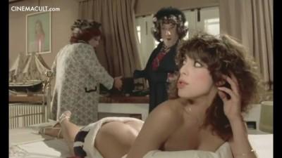 Best of Italian Comedies Vol 4