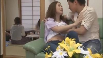 Korean Sex Video new 2016 Voll 2014