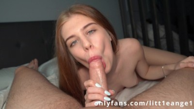 I Fucked my Stepsister and she came a second Time