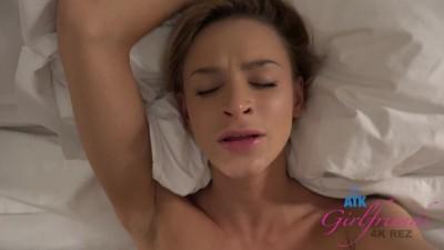 POV ⭐️ Hot Lips Virtual Sex - Wear Headphones Asmr 1080p