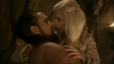 All Sex Scence in Game of Thrones
