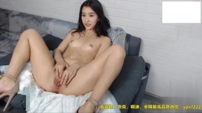 Liu Yifei's Charming Body, Mei Bao, Masturbation Orgasm, Cool!