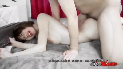 Best JAV 011 Uncen - xbombo