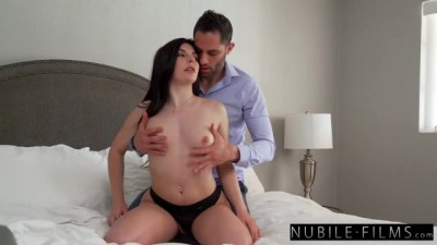 Keira Croft - One Day my Husband Finally Caught Me
