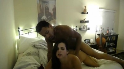 Keisha Grey Perfect Wife have a Hot Homemade Fuck Session
