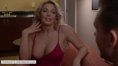 Sophia Deluxe gives in Room Lap Dances and More