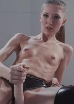 Mia Reese