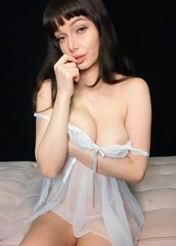 Jessica Starling